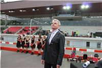 Grand_Opening_Greyhound_Park_Motol_Prague_IMG_4184.JPG