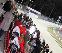Grand_Opening_Greyhound_Park_Motol_Prague_IMG_4215.JPG