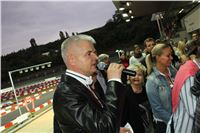 Grand_Opening_Greyhound_Park_Motol_Prague_IMG_4244.JPG