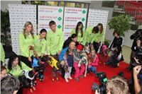 Grand_Opening_Greyhound_Park_Motol_Prague_IMG_4248.JPG