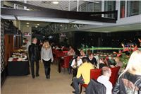 Grand_Opening_Greyhound_Park_Motol_Prague_IMG_4314.JPG
