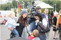 Grand_Opening_Greyhound_Park_Motol_Prague_Krizova_Hanychova_IMG_4165.JPG