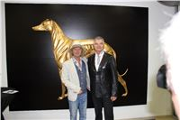 Grand_Opening_Greyhound_Park_Motol_Prague_Nagy_IMG_3967.JPG