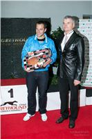 Grand_Opening_Greyhound_Park_Motol_Prague_P.Sporcl_Z.Grondol_RF_0739.jpg