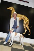 Grand_Opening_Greyhound_Park_Motol_Prague_Peter_Nagy_IMG_3955.JPG