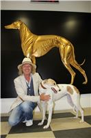 Grand_Opening_Greyhound_Park_Motol_Prague_Peter_Nagy_IMG_3963.JPG