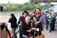 Grand_Opening_Greyhound_Park_Motol_Prague_Preucil_Hruskova_Decastelo_IMG_3989.JPG