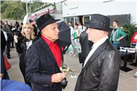 Grand_Opening_Greyhound_Park_Motol_Prague_Preucil_IMG_3974.JPG