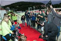 Grand_Opening_Greyhound_Park_Motol_Prague_RF_0644.jpg