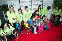 Grand_Opening_Greyhound_Park_Motol_Prague_RF_0648.jpg