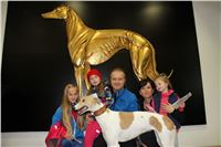 Grand_Opening_Greyhound_Park_Motol_Prague_Sporcl_Kodetova_IMG_4000.JPG