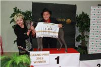 Grand_Opening_Greyhound_Park_Motol_Prague_winner_Gucci_Preucil_Hruskova_IMG_4310.JPG