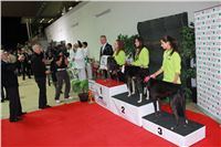 Grand_Opening_Greyhound_Park_Motol_Prague_winners_IMG_4294.JPG