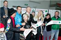 Grand_Opening_Greyhound_Park_Prague_0596_u_r.jpg