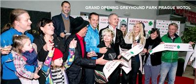Grand_Opening_Greyhound_Park_Prague_0596_u_r_v.jpg