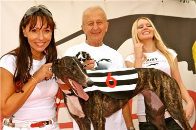 Czech_Greyhound_Racing_Federation_Cossalina_DSC05039.JPG