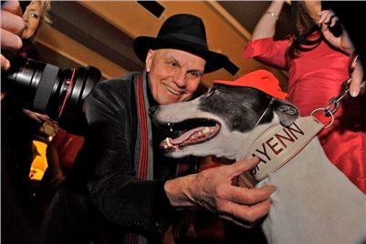 Czech_Greyhound_Racing_Federation_Cayenn_DSC_0277.jpg