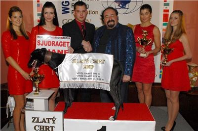 Czech_Greyhound_Racing_Federation_Lijane_DSC_0145.jpg