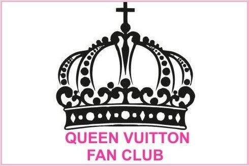 Queen_Vuitton_Fan_Club_korunka_napis_Greyhound_Park_Motol.JPG