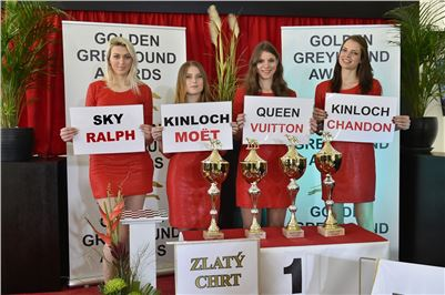 Zlaty_Chrt_Golden_Greyhound_Awards.jpg