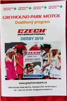 20_Chrti_dostihy_Greyhound_Racing_Park_Praha_Czech_International_Derby_8249.JPG