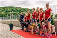 24_Chrti_dostihy_Greyhound_Racing_Park_Praha_Czech_International_Derby_7947.jpg