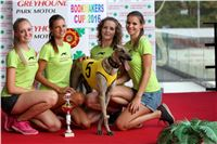 05_Chrti_dostihy_Greyhound_Racing_Park_Praha_Bookmakers_CuP_IMG_0040.jpg