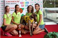 05_Chrti_dostihy_Greyhound_Racing_Park_Praha_Bookmakers_CuP_IMG_0043.jpg