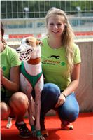 06_Chrti_dostihy_Greyhound_Racing_Park_Praha_Bookmakers_CuP_IMG_0066.jpg