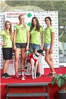 06_Chrti_dostihy_Greyhound_Racing_Park_Praha_Bookmakers_CuP_IMG_0096.jpg