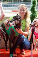 07_Chrti_dostihy_Greyhound_Racing_Park_Praha_Bookmakers_CuP_IMG_9901.jpg