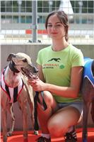 07_Chrti_dostihy_Greyhound_Racing_Park_Praha_Bookmakers_CuP_IMG_9903.jpg