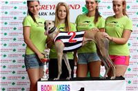 07_Chrti_dostihy_Greyhound_Racing_Park_Praha_Bookmakers_CuP_IMG_9959.jpg