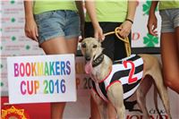 07_Chrti_dostihy_Greyhound_Racing_Park_Praha_Bookmakers_CuP_IMG_9969.jpg