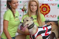 07_Chrti_dostihy_Greyhound_Racing_Park_Praha_Bookmakers_CuP_IMG_9976.jpg