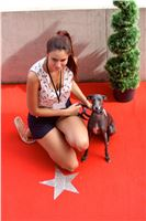 08_Chrti_dostihy_Greyhound_Racing_Park_Praha_Bookmakers_CuP_IMG_0084.jpg