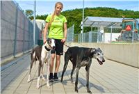 09_Chrti_dostihy_Greyhound_Racing_Park_Praha_Bookmakers_CuP_DSC07819_u.jpg