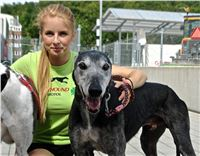 09_Chrti_dostihy_Greyhound_Racing_Park_Praha_Bookmakers_CuP_DSC07823_u.jpg