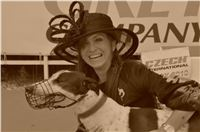 Chrt_dostihy_Czech_International_Derby_CGDF_Miss_greyhound_Rozhovor.jpg