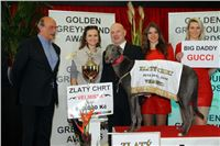 Greyhound_Park_Motol_Golden_Greyhound_Awards_Chrti_Oskari_PANK2149_resize.jpg