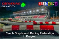 Greyhound_Stadium_Prague_Greyhound_Park_Motol_CGDF_registrace.jpg