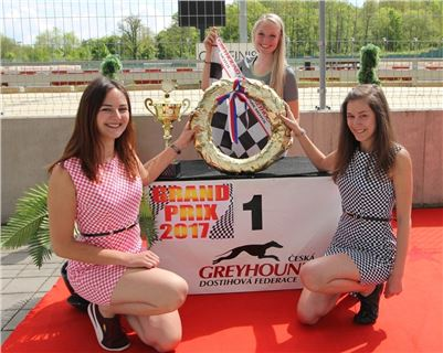 Chrt_dostihy_Greyhound_Racing_Prague_Grand_Prix (1).JPG