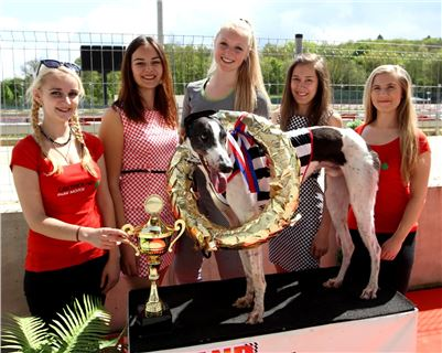 Chrt_dostihy_Greyhound_Racing_Prague_Grand_Prix (6).JPG