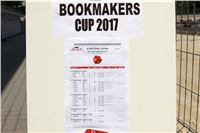Chrt_dostihy_Race_Greyhound_Racing_Praha_Bookmakers.JPG
